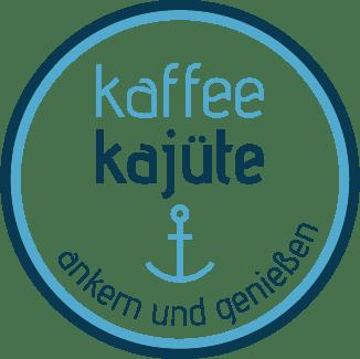 Kaffee Kajüte