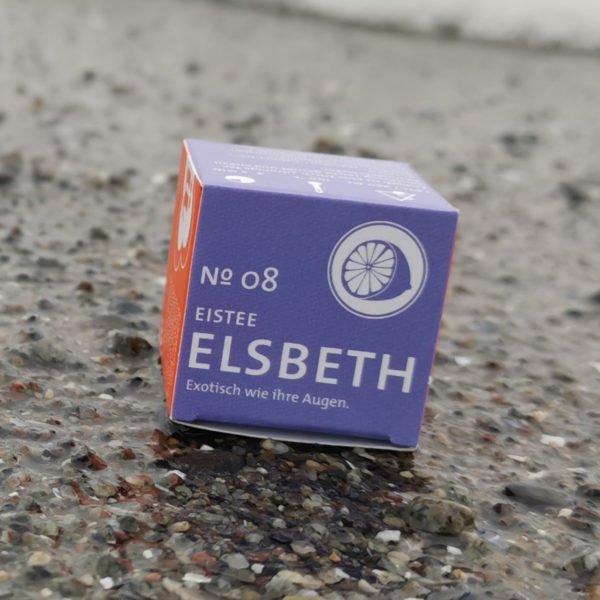 Elsbeth Tee
