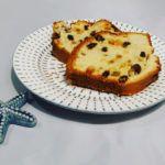 Opa Kuchen