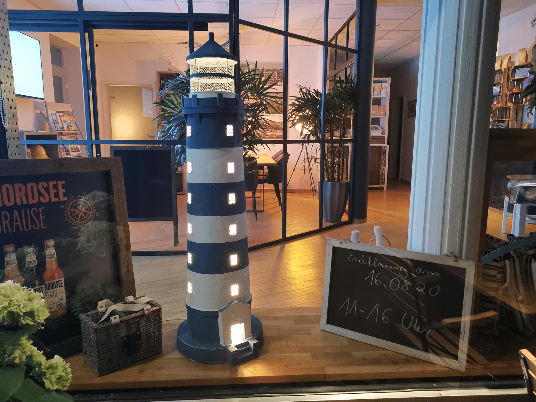 kaffee-kajuete_das-cafe_einstiegsbild-leuchtturm