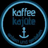 19_SCHU_001_Logo_Kaffee_Kajuete_4c