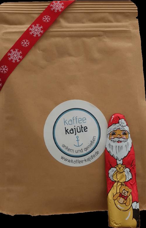 Kaffee-Kajuete_Shop-Kaffee-Guatemala-Tee